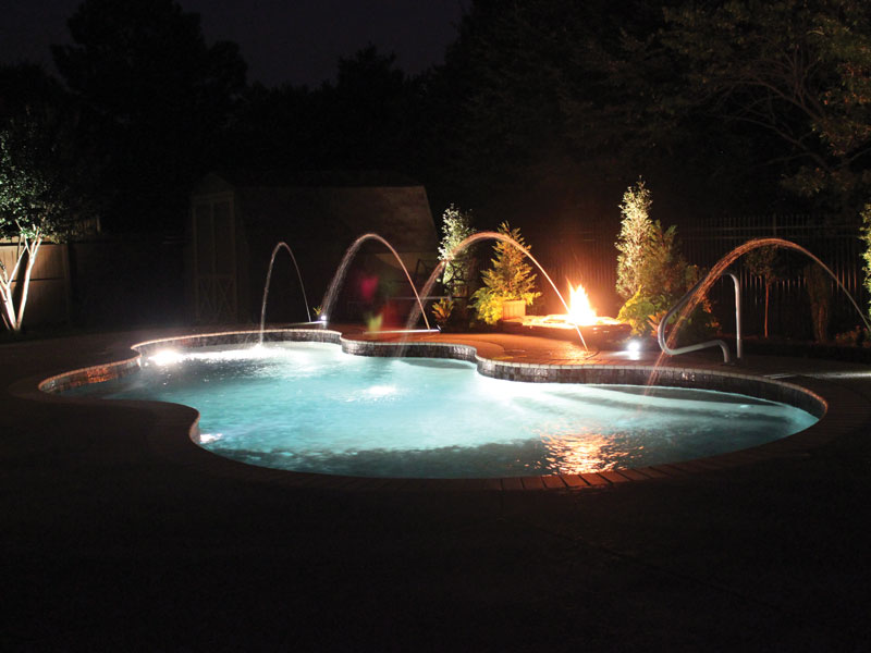 trilogy-inground-pool-accessory-lights