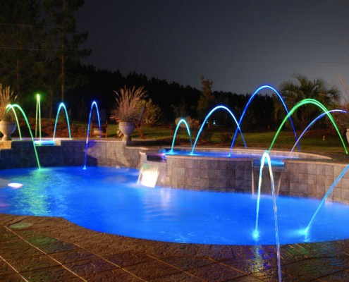 trilogy-inground-pool-accessory-lights03