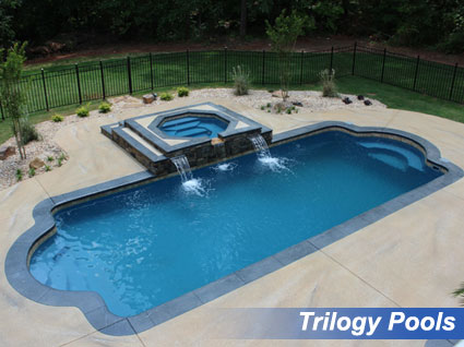 All American Pool Company - Your trusted Viking Pools ...